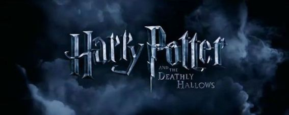 harry-potter-and-the-deathly-hallows